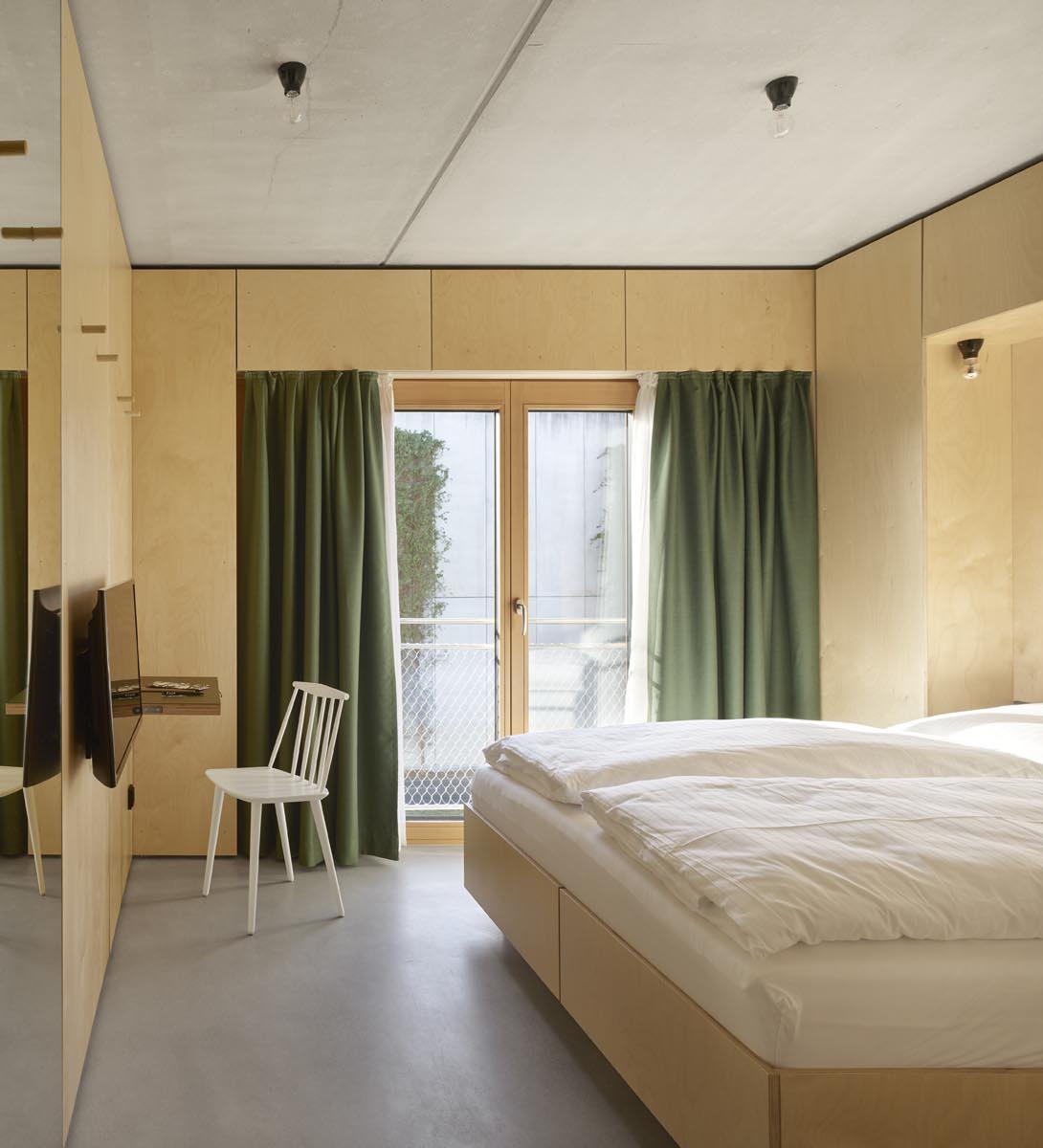 Hotel Kitz